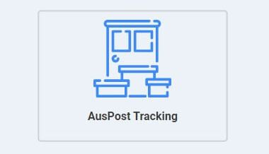 australia post website