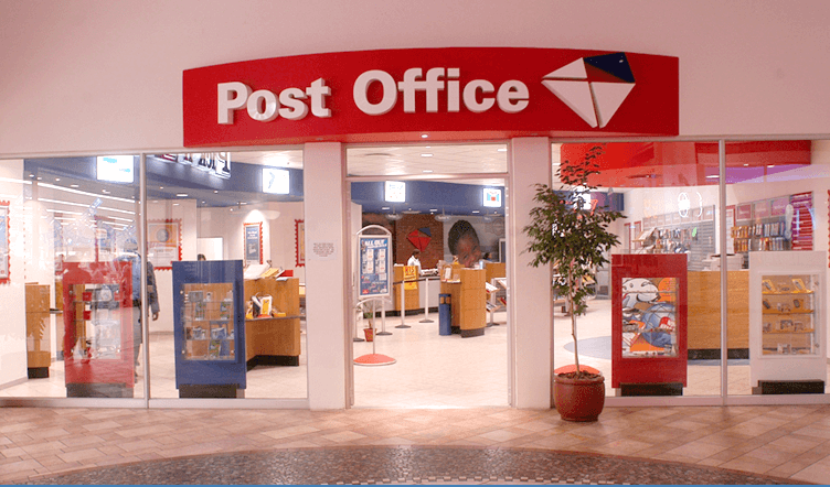 south african postal service tracking