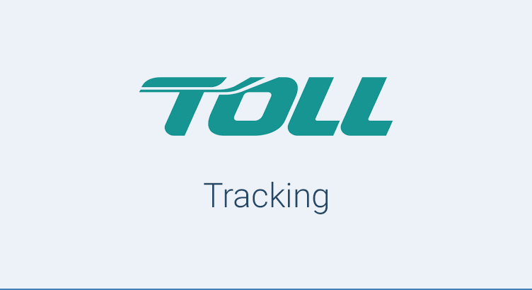 toll priority tracking