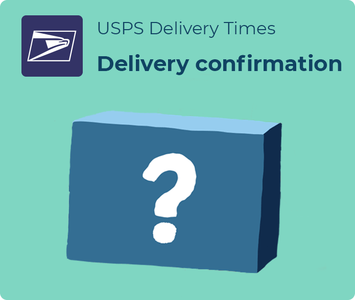 usps estimated delivery