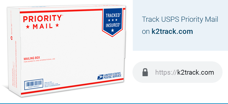 international priority shipping uk tracking