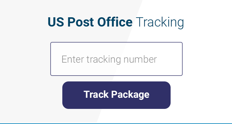 us post office tracking package