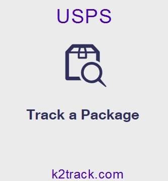 usps track package