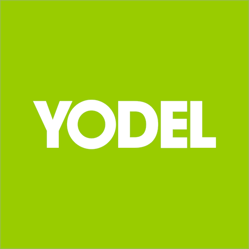 yodel com tracking