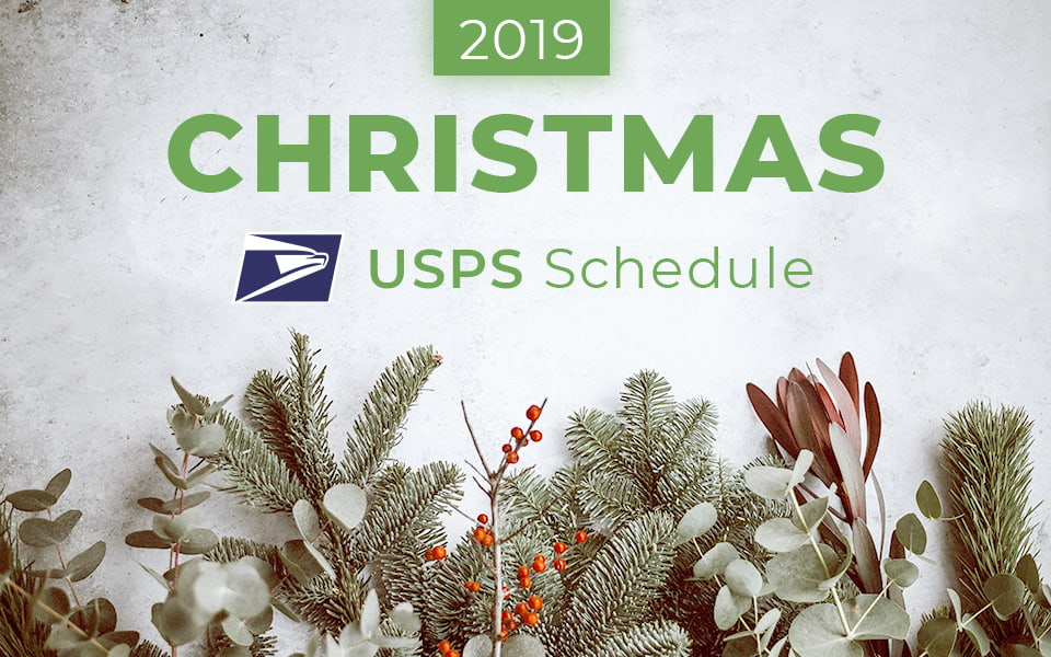 Usps Christmas Eve.Is The Post Office Open On Christmas Eve 2019 K2track